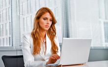 Отзывы клиентов о компании Антал-Страхование