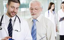 Советы по выбору лучшей программы страхования ДМС для физических лиц