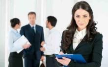 Обязанности страховой компании