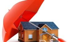 Порядок страхования ипотеки в Сбербанке