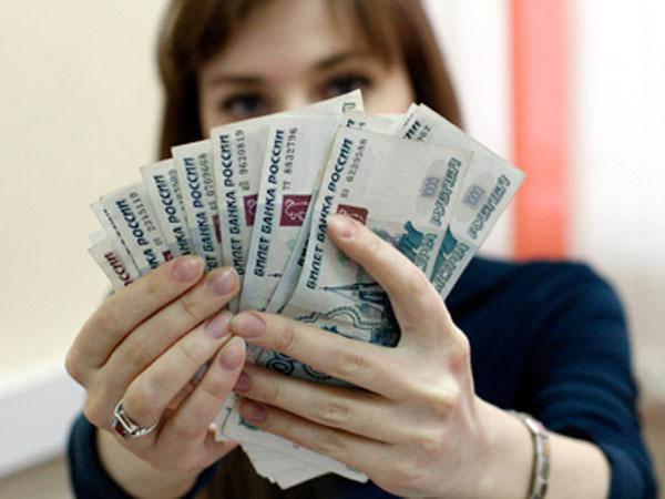 Возвращение страховки после выплаты кредита в сбербанке