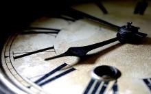 Порядок восстановления срока вступления в наследство
