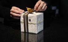 Понятие дарственной на квартиру и особенности оформления