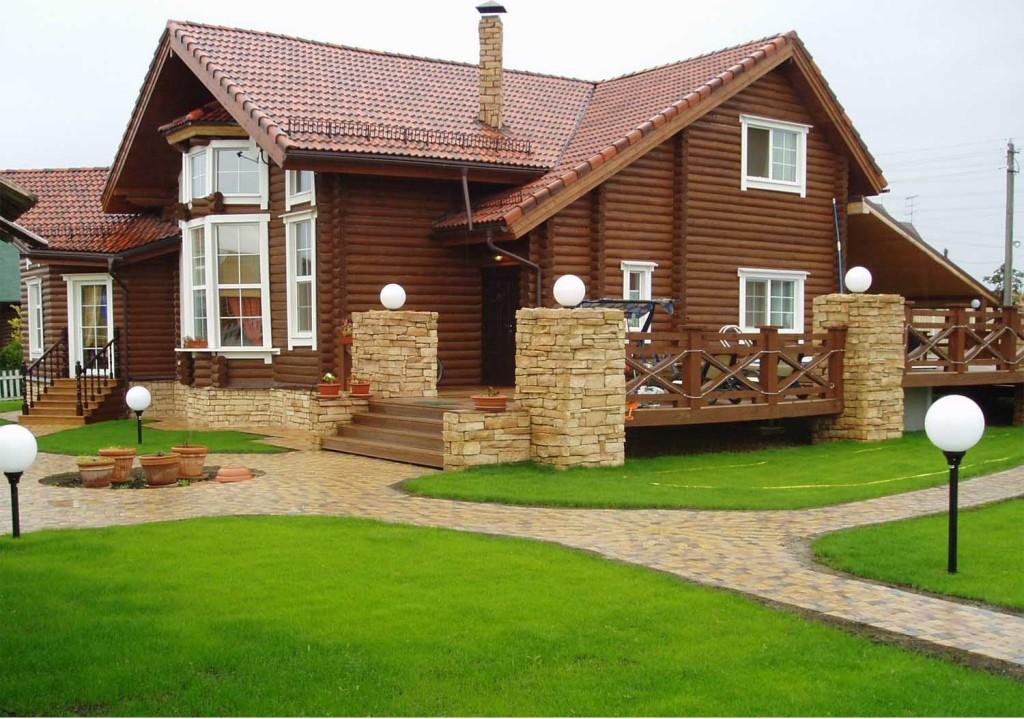 Обмен частного дома на квартиру механизм обмена