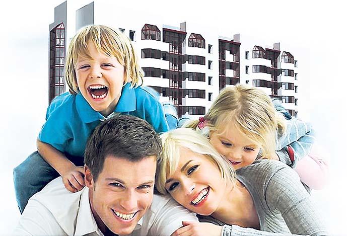 Оформление приватизации квартиры с несовершеннолетним ребенком