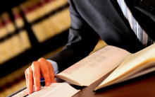 Как исправить запись в трудовой книжке — основные нюансы
