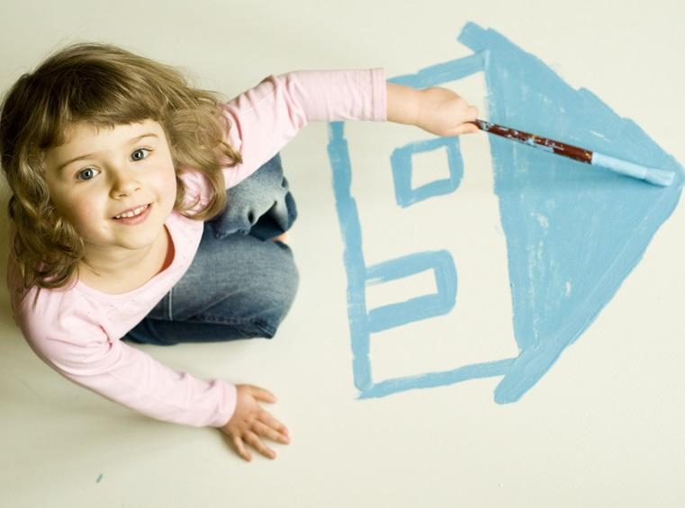 Продажа квартир с несовершеннолетним собственником законодательная база