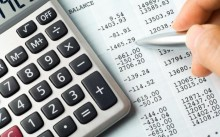 Как узнать налог на квартиру — примеры расчета