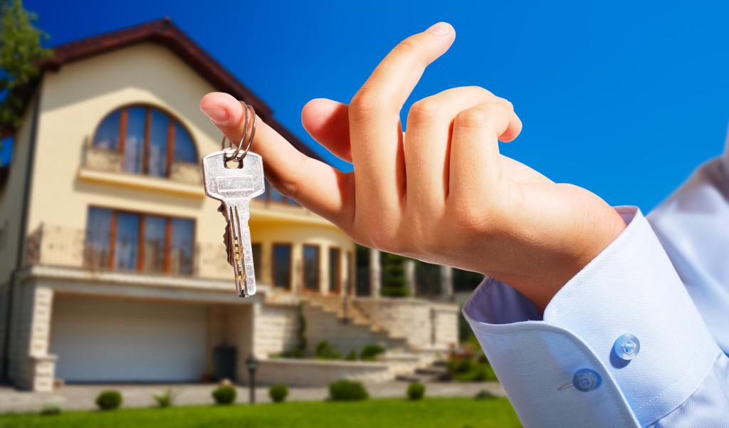 Что такое депозит при съеме квартиры возможные ошибки
