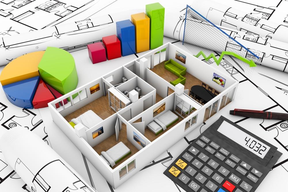 Как узнать кадастровую стоимость квартиры алгоритм поиска