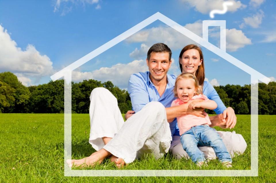 Материнский капитал на строительство дома куда можно обратиться