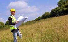Как узнать кадастровую стоимость земельного участка по кадастровому номеру