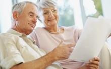 Налог на землю для пенсионеров — как получить льготу