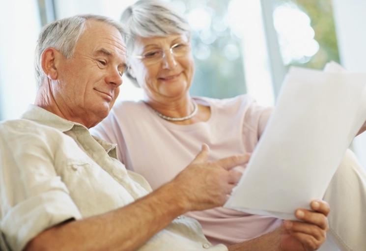 Военный пенсионер какие документы нужны для загранпаспорта