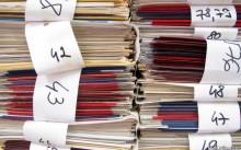 Обработка персональных данных — условия и принципы