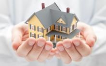 Сколько стоит застраховать квартиру — важные особенности