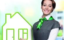Как продать квартиру в ипотеке сбербанка — практические советы