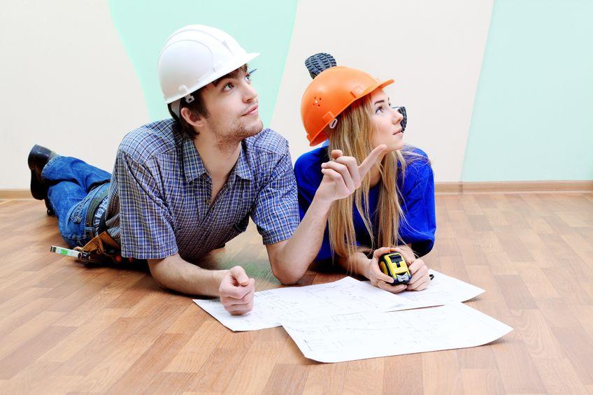 Узаконить перепланировку квартиры самостоятельно с чего начать
