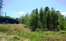Виды разрешенного использования земель населенных пунктов