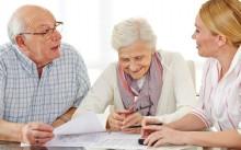 Как рассчитать пенсию по старости — важные моменты