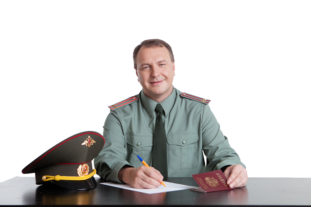 Размер социальной пенсии по потере кормильца татарстан