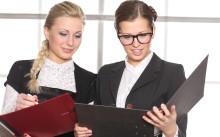 Что такое среднесписочная численность работников — заполнение формы отчетности