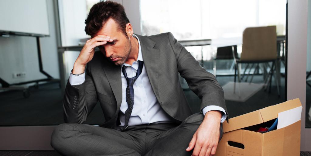 Сокращение работника процедура и правила сокращения