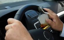 Штраф за пьянку за рулем — практические советы