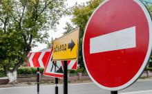 Штраф за проезд под кирпич — основные рекомендации