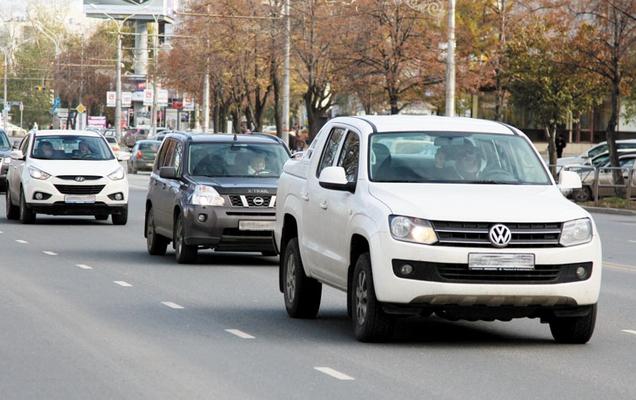 Когда отменят транспортный налог отношение налогоплательщиков