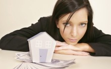Страхование жизни и здоровья при ипотеке: как получить выплаты