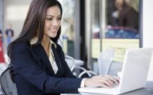 Лучшая работа для женщины: список самых востребованных профессий