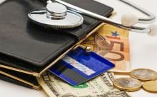 Как правильно оформить страховку от невыезда