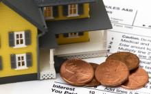 Документы при налоговом вычете при покупке квартиры