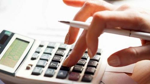 Налоговый резидент законодательная база