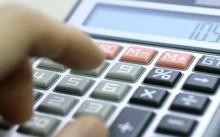 Выплаты при увольнении по сокращению штатов — порядок и сроки выплат