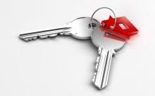 Передаточный акт к договору купли-продажи квартиры — правила составления