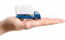Страхование ответственности перевозчиков — правила составления договора