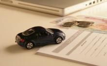 Как проверить автомобиль на залог или кредит — пошаговая инструкция