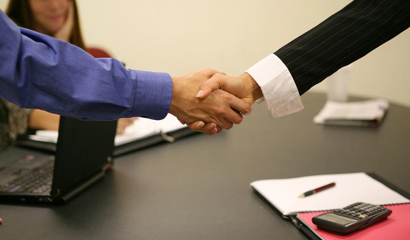 Испытательный срок при срочном трудовом договоре законодательная база