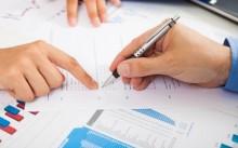 Возврат страховки по кредиту — основные способы возврата