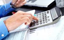 Индексация заработной платы: правила получения