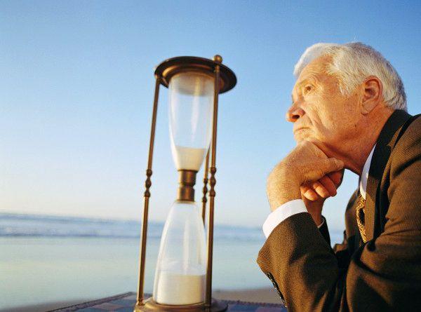 Во сколько женщины уходят на пенсию можно ли выйти на пенсию досрочно