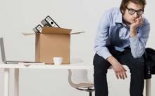 Как уволиться, не отрабатывая 2 недели — основные способы