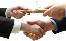 Выгодоприобретатель юридического лица — права и обязанности
