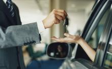 Договор аренды автомобиля между физическими лицами: как грамотно составить