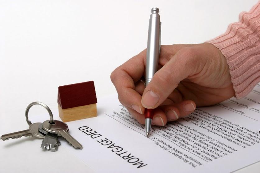 Как продать долю квартиры по наследству чего