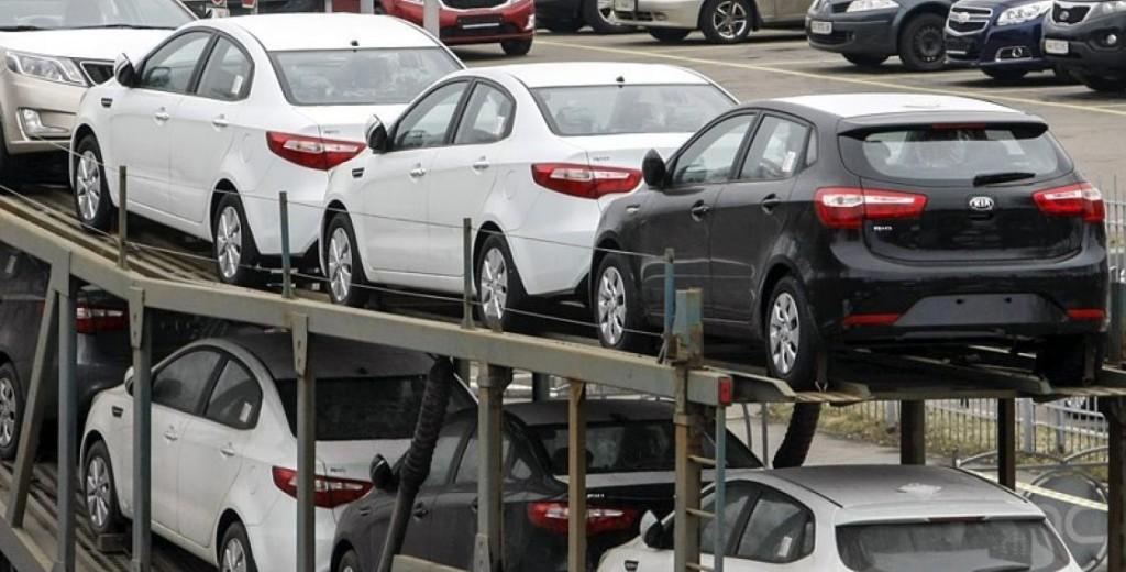 Растаможка авто: порядок расчета стоимости