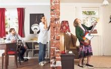 Образец заявления участковому на соседей — как правильно написать
