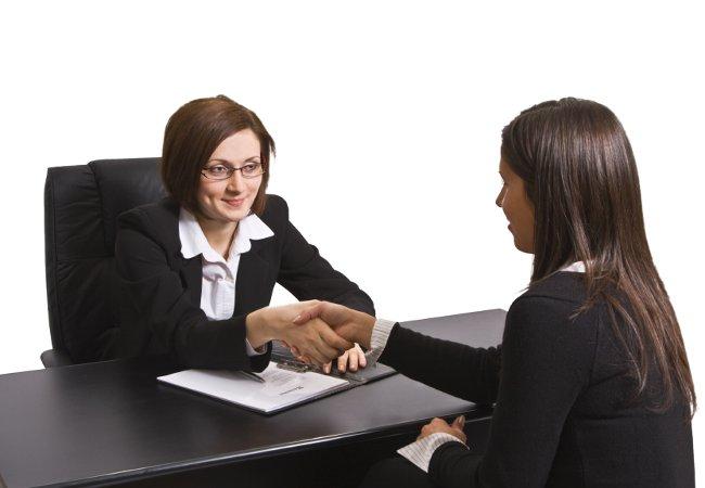 Какие вопросы задавать на собеседовании работодателю: распространённые ошибки